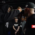Bigg K Vs Head I.C.E. (Rap Battle)