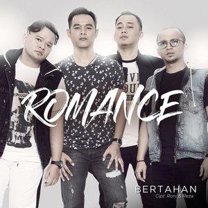 Romance - Bertahan
