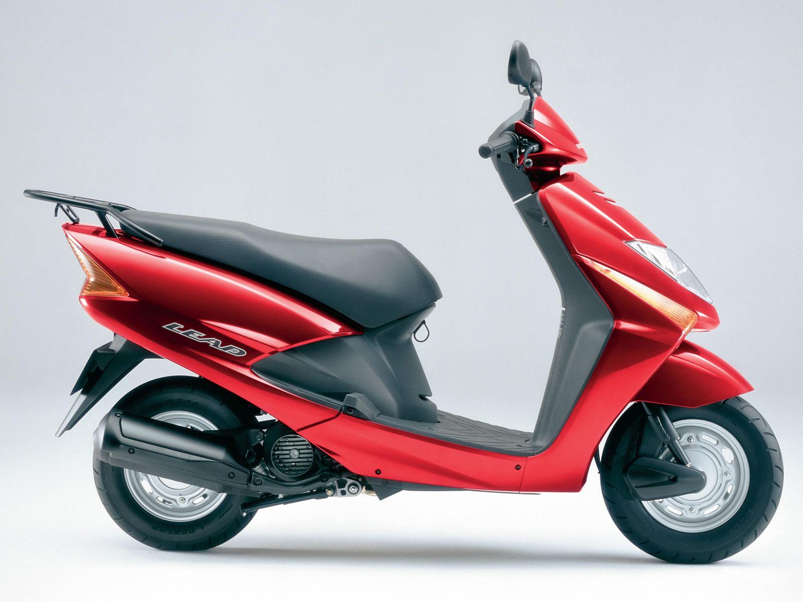 Honda SH SH 150 i (2005 - 08) Usate - Annunci inSella