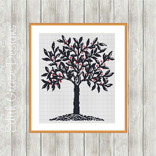 https://www.etsy.com/uk/listing/525223105/modern-cross-stitch-pattern-tree-cross?ref=shop_home_active_46