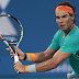 Rafael Nadal demanda por difamación a exministra francesa de Deportes