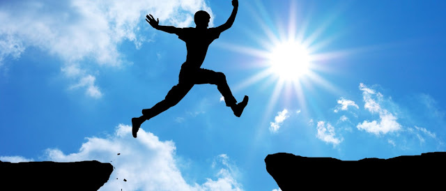 """""""Alcanzar objetivos para ser feliz"""""""