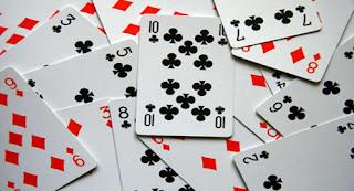 3 Hal Harus diMengerti Sebelum Bermain Texas Poker