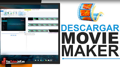 windows movie maker gratis