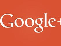 Apa itu Google Plus?