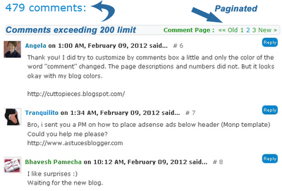 comment-paginate-script-for-blogger