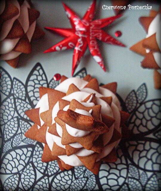 http://czerrrwonaporzeczka.blogspot.com/2014/12/piernikowe-choineczki.html