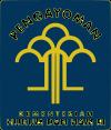 Lambang atau Logo Kementerian Hukum dan Hak Asasi Manusia Indonesia