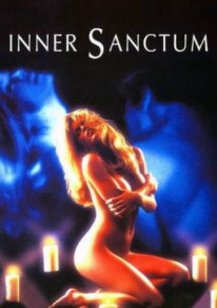 Inner Sanctum 1991 Dual Audio Hindi English DVDRip 480p