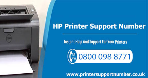 How to Print with HP ePrinter