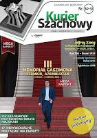 http://comrel.pl/kurier/0030_31_Kurier_Szachowy.pdf