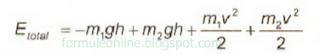 fizica clasa 9 probleme rezolvate