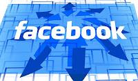 Facebook Profil ve Kapak Fotoğrafı Ölçüleri