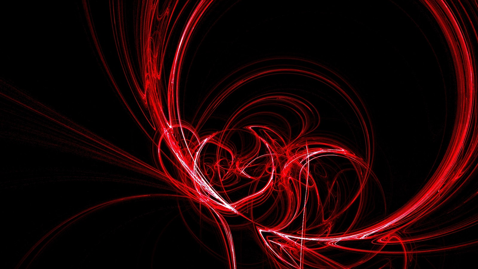 Available Wallpaper Red Abstract Wallpapers
