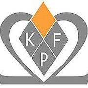 Dividen KPF 2 2016 2017