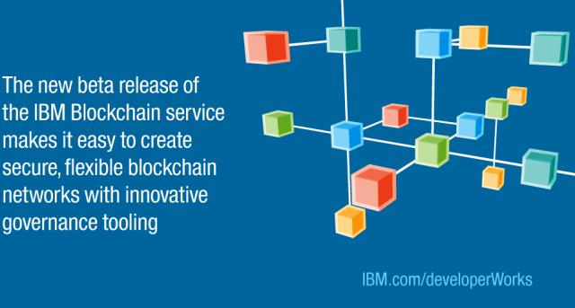 IBM Dispatches Steller-Based Blockchain Payment Method