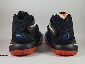 toko sepatu basket , jual sepatu basket ,basket nike, nike kyrie irving 2, kyrie irving bhm