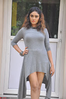 Sony Charishta in a Leg Split Short Dress Spicy Pics at Mela Movie Press Meet ~  Exclusive Galleries 009.jpg