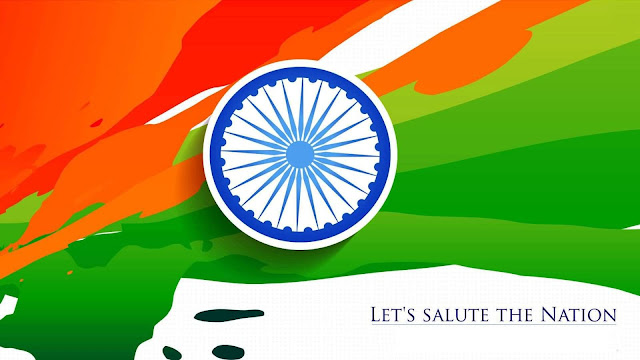 Independence Day Wallpapers 8