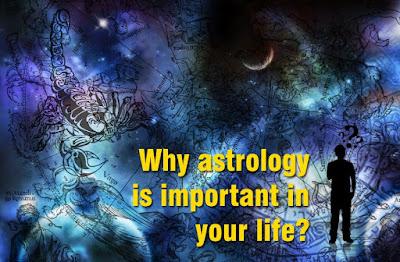 http://www.astrologerraghuram.com/