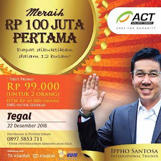 Motivator-Indonesia-Ippho-Santosa