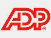 ADP recruitment 2016