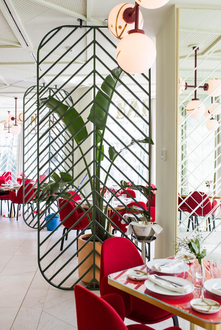 restaurante-somos-barcelo-torre-madrid