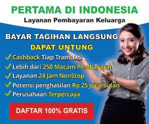 bebas bayar