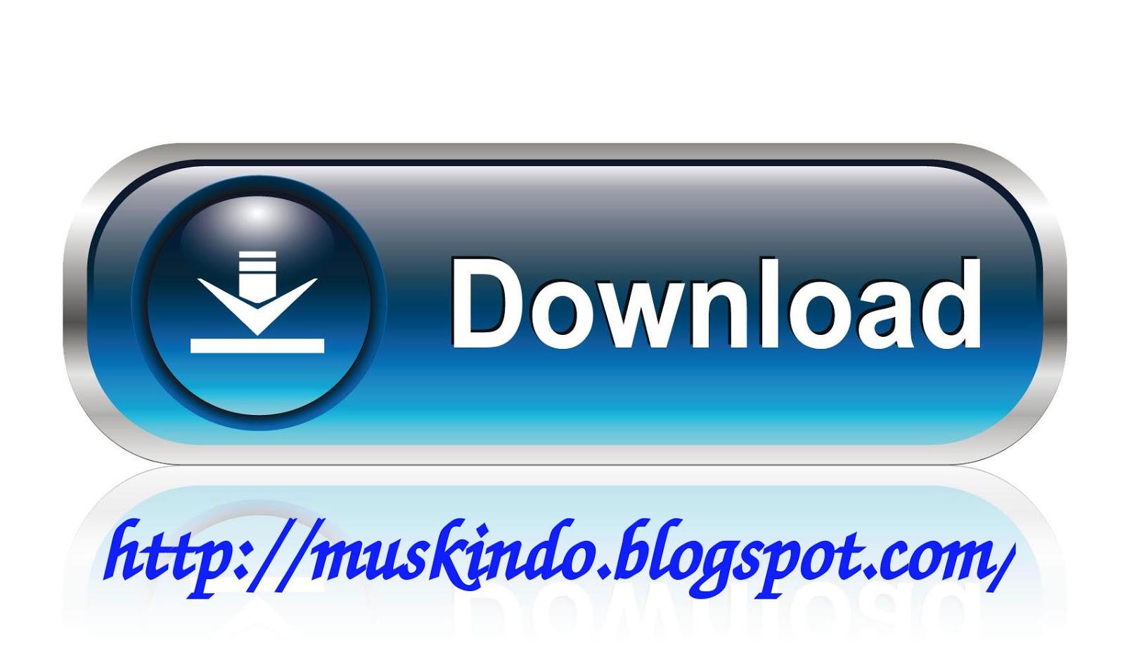 Lagu Barat Terbaru Top Hits Download Gudang Lagu Mp3