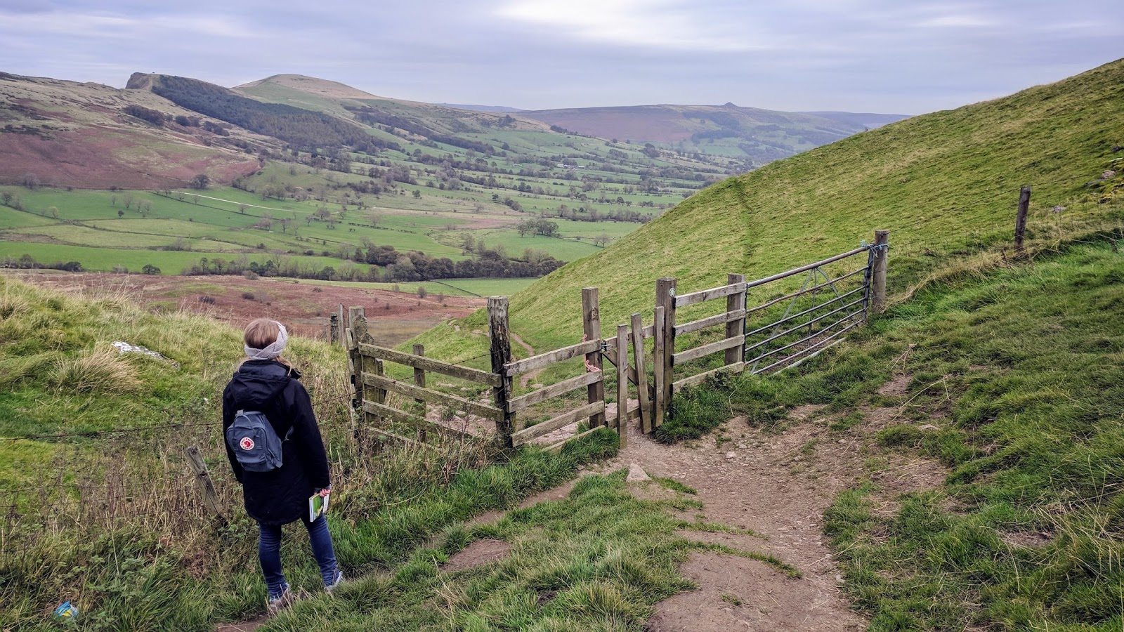 A Week In The Peak District - 6 Places To Visit