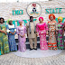 Rising teenage pregnancy: Southern Governors wives advocate sex education