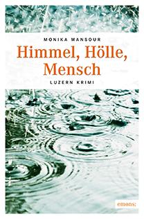https://www.emons-verlag.de/programm/himmel-hoelle-mensch