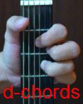 d-chords