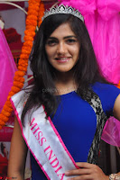 Simran Chowdary Winner of Miss India Telangana 2017 44.JPG