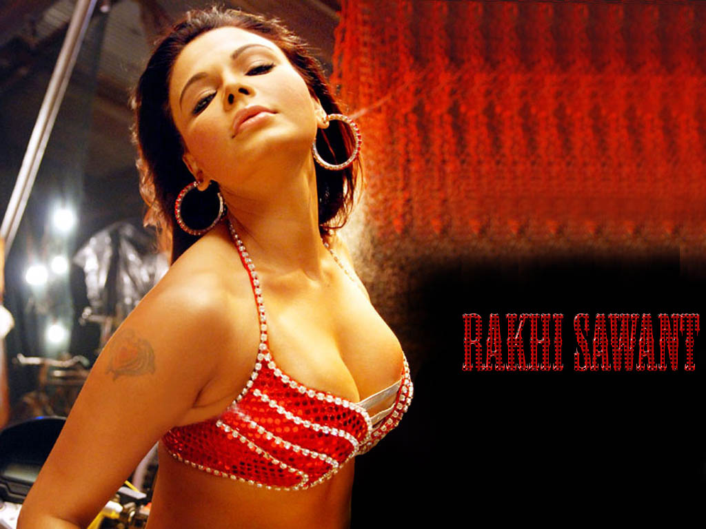 Photos Hot Pictures Sexy Wallpapers Rakhi Sawant Gallery-7727