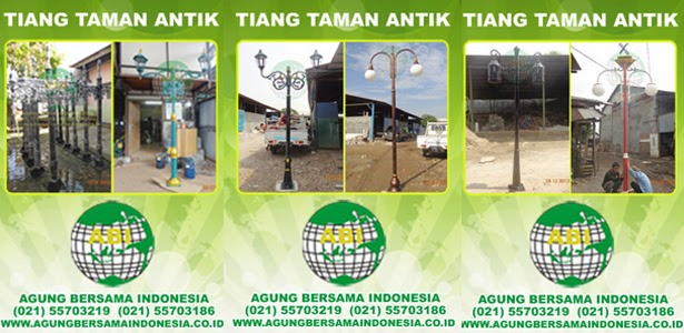 http://agungbersamaindonesia.co.id
