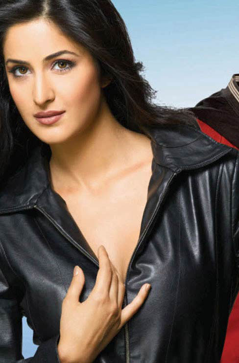 Xx Video Katrina Kaif Ka