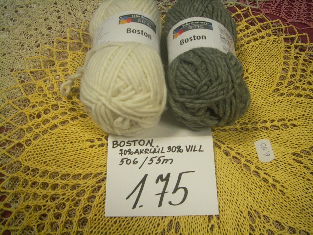 55704df1de3 SMC Boston ; Rowan Pure Wool 4ply punane ; õmblusmasina nõelad ;  tikkimiskangas ; helkurpael 20 mm ; SMC Argentina ; SMC Frilly ; Juvel ;  Shimmer ; laste ...