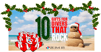 https://thedivebus.blogspot.com/2018/12/10-great-christmas-gift-ideas-for-your.html