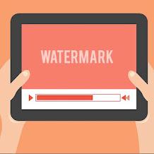 Software Gratis Untuk Membuat Watermark Pada Video