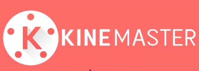 Download KineMaster Pro Video Editor Mod Terbaru Tanpa Watermark
