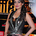Nikitha IIFA Photos