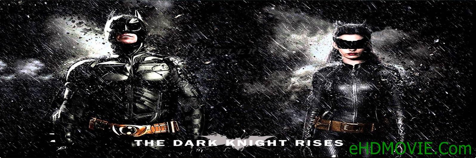 The Dark Knight Rises 2012 Full Movie Dual Audio [Hindi – English] 1080p - 720p - 480p ORG BRRip 400MB - 1.5GB - 3GB ESubs Free Download