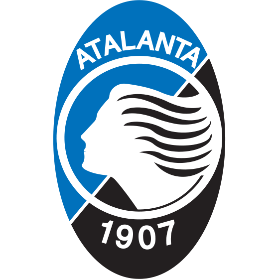 2020 2021 Recent Complete List of Atalanta Roster 2018-2019 Players Name Jersey Shirt Numbers Squad - Position
