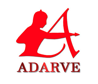 Prensa Editorial Adarve