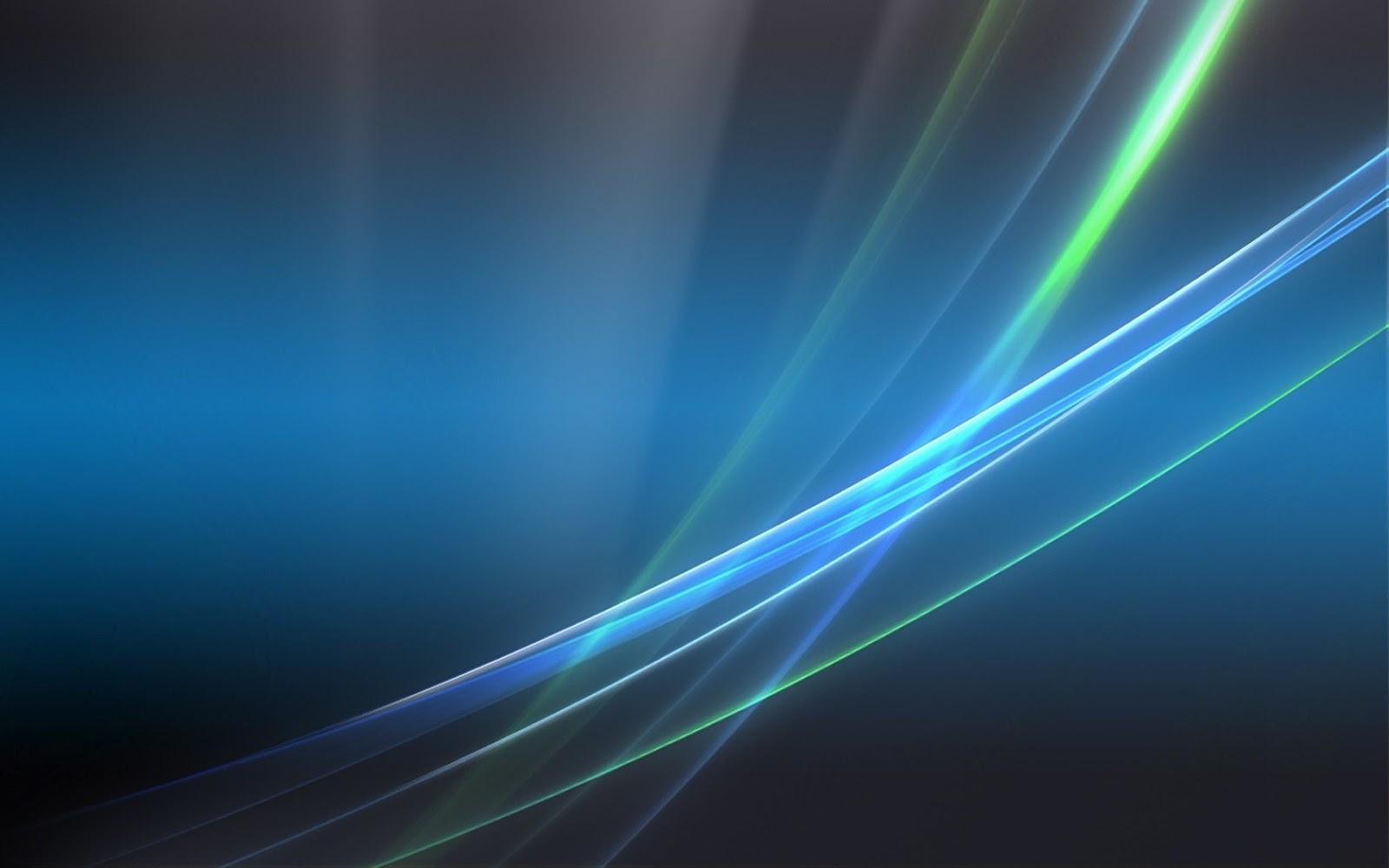Online Windows