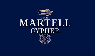 Video Martell Cypher 2 (M.I Abaga Blaqbonez, A-Q, Loose Kaynon) Mp4 Download