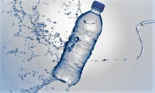une-bonne-hydratation-est-indispensable
