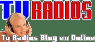 TuRadios Online Por internet