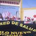 ACTIVIDADES POR EL DÍA MUNDIAL DE LUCHA CONTRA EL SIDA